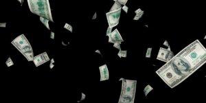 financement peta